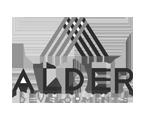 Client-Logo-005